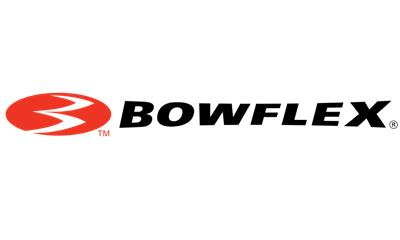 Bowflex Black Friday Ad