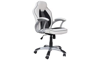 X Rocker 0287401 Executive Office Chair