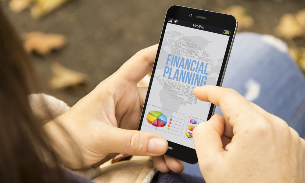 Simple Tips To Reach Your Financial Goals