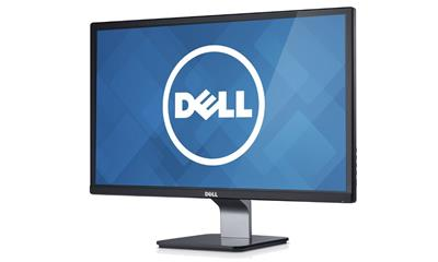Dell S2340M 23-Inch Screen LED-lit Monitor