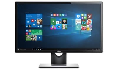 Dell SE2416HX 23.8-Inch LED-Lit IPS Monitor