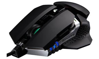 G.Skill RIPJAWS MX780 Gaming Mouse