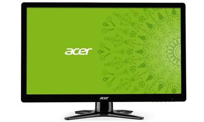 Acer G236HL Bbd 23-Inch Screen LED-Lit Monitor