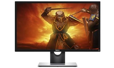Dell Gaming SE2417HG 23.6-Inch LCD Monitor