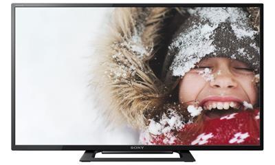 Sony KDL32R300C 32-Inch LED HDTV
