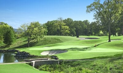 How Dynamic Pricing At Golf Courses Helps Golfers Save Money