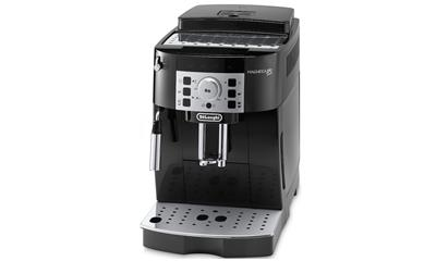 Delonghi ECAM22110B Super Automatic Espresso, Latte and Cappuccino Machine