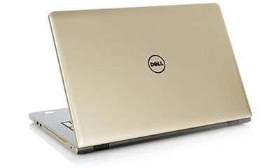Dell Inspiron i5755-2571 17.3-Inch HD LED Laptop