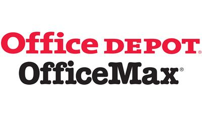 Office Depot (Office Max) Black Friday Ad