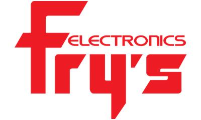 Fry's Electronics Black Friday Ad