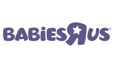 BabiesRUs Black Friday Ad