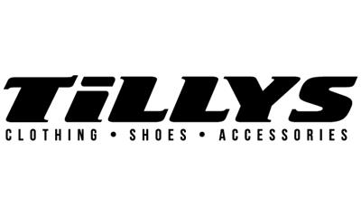 Tilly's Black Friday Ad