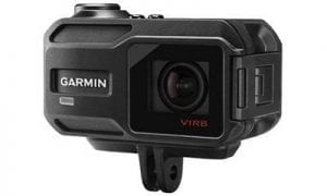 Garmin VIRB X Compact HD Action Camera