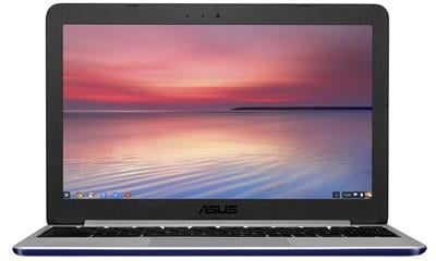 ASUS C201PA-DS02 11.6 inch Chromebook