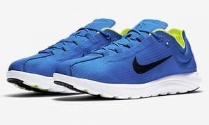 Nike Mayfly Lite SE Men's Shoes