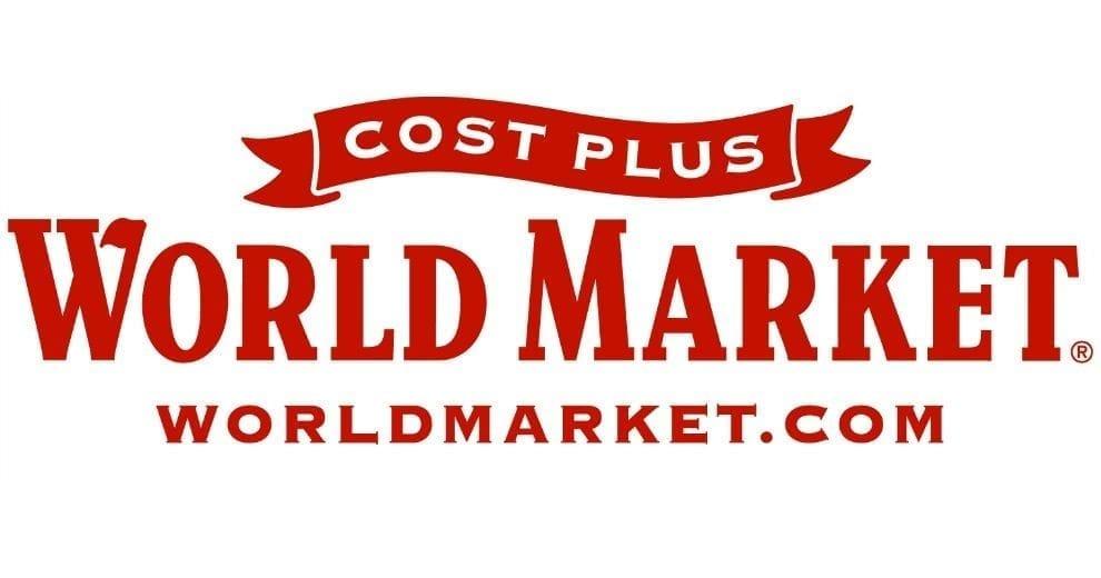 cost plus world market 2018 black friday ad. Black Bedroom Furniture Sets. Home Design Ideas