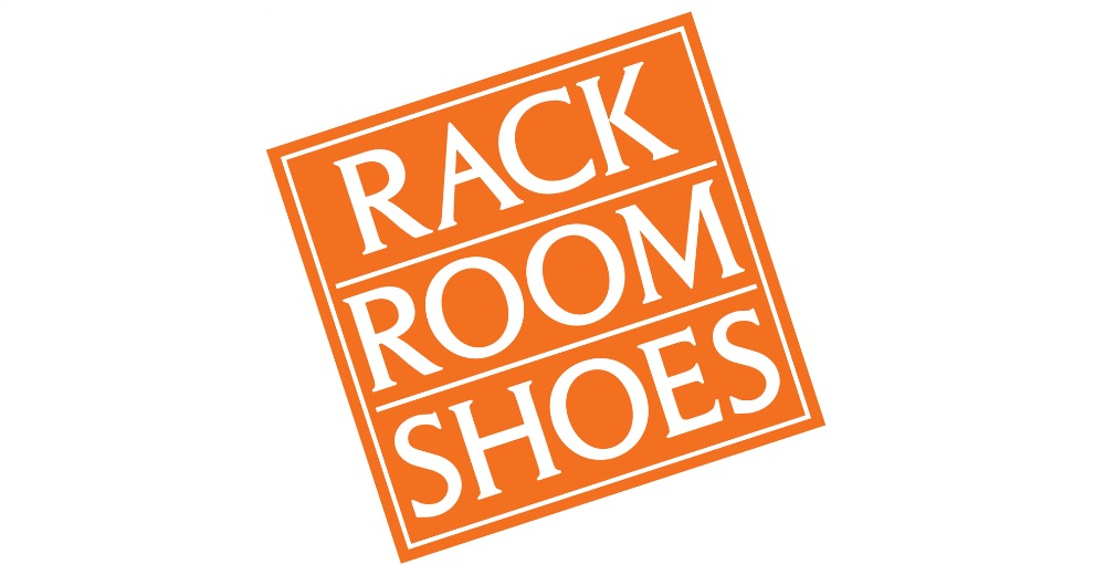 Rack Room Shoes 2017 Black Friday Ad