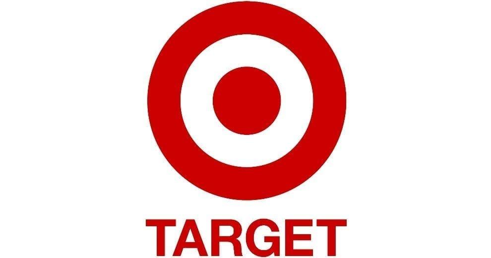 Target 2018 Black Friday Ad