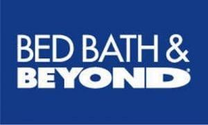 Bed Bath & Beyond Black Friday Ad