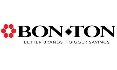 Bon-Ton Black Friday Ad