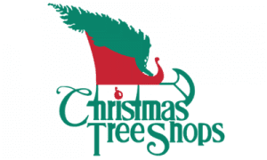 Christmas Tree Shops Black Friday Ad