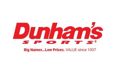 Dunham's Sports Black Friday Ad