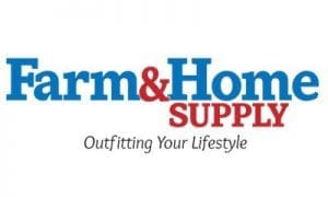 Farm & Home Supply Black Friday Ad