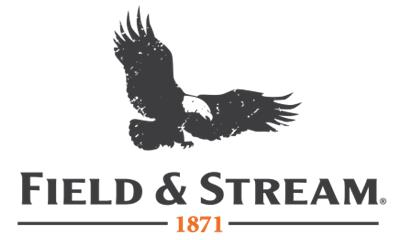 Field & Stream Black Friday Ad