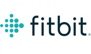 Fitbit Black Friday Ad
