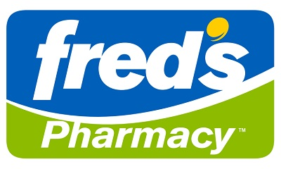 Fred's Pharmacy Black Friday Ad