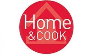 Home & Cook Outlet Black Friday Ad