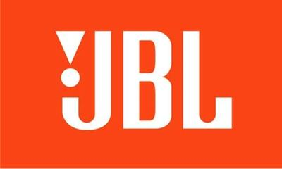 JBL by Harman Black Friday Ad