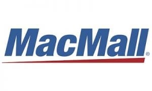MacMall Black Friday Ad