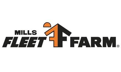 Mills Fleet Farm Black Friday Ad
