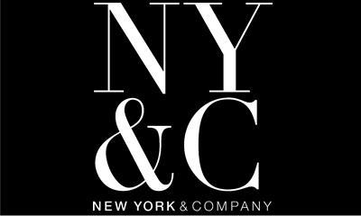New York & Company Black Friday Ad