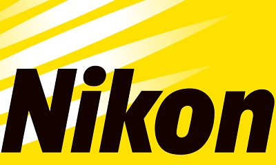Nikon Black Friday Ad