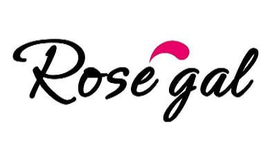 Rosegal Black Friday Ad