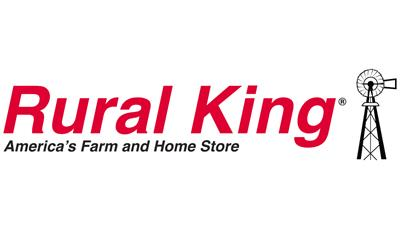 Rural King Black Friday Ad