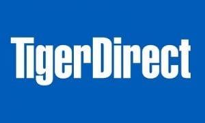 Tiger Direct Black Friday Ad