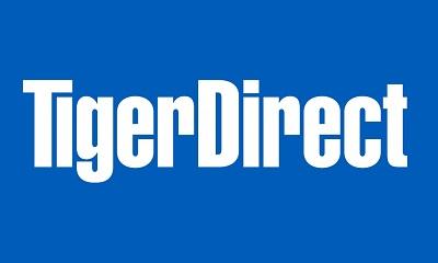 Tiger Direct Black Friday Ad