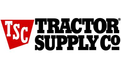 Tractor Supply Co Black Friday Ad