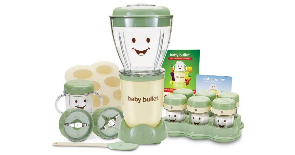 Baby Food Maker Buy Online
