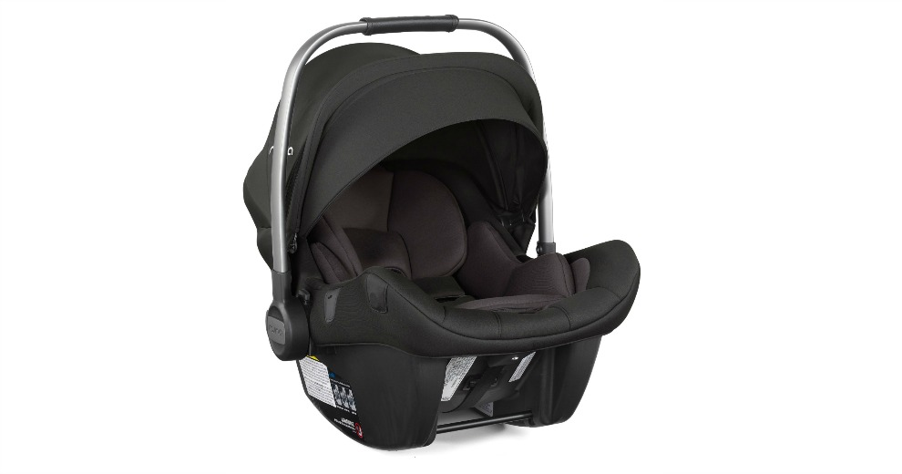 nuna 2017 pipa lite lx infant car seat base 25 off nordstrom. Black Bedroom Furniture Sets. Home Design Ideas