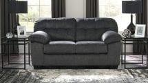 Abbyson Living Carrington 6 Piece Sectional Sofa 1 699