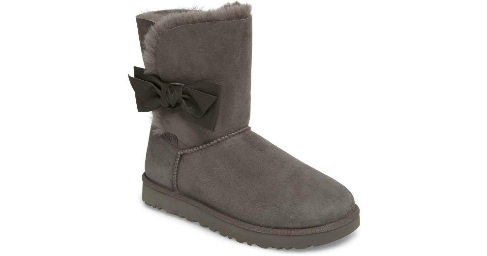 274a9dee29b UGG Daelynn Women's Boots $119.90 (35% off) @ Nordstrom