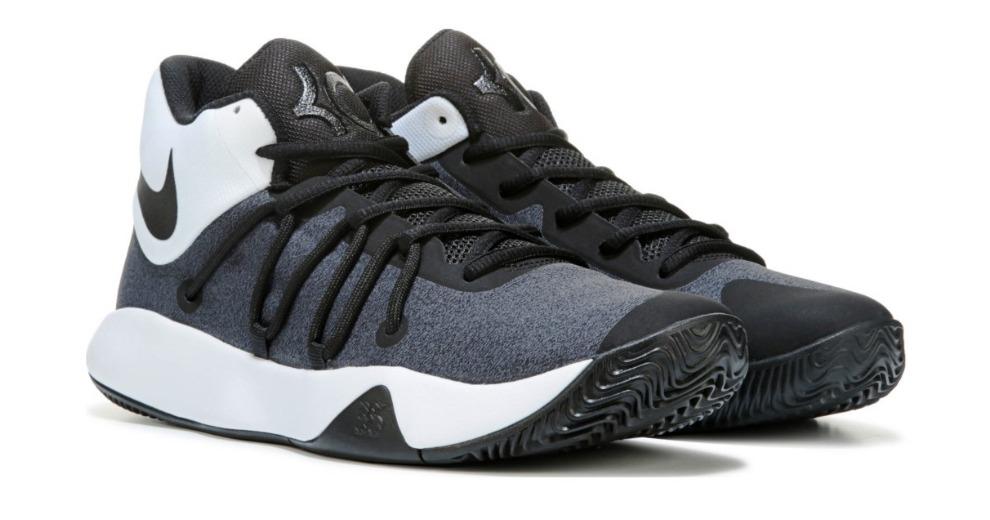 324eb42e3546 Nike KD Trey 5 V Men s Basketball Shoes  41.25 (54% off)   Famous Footwear