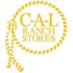 Cal Ranch Stores Logo