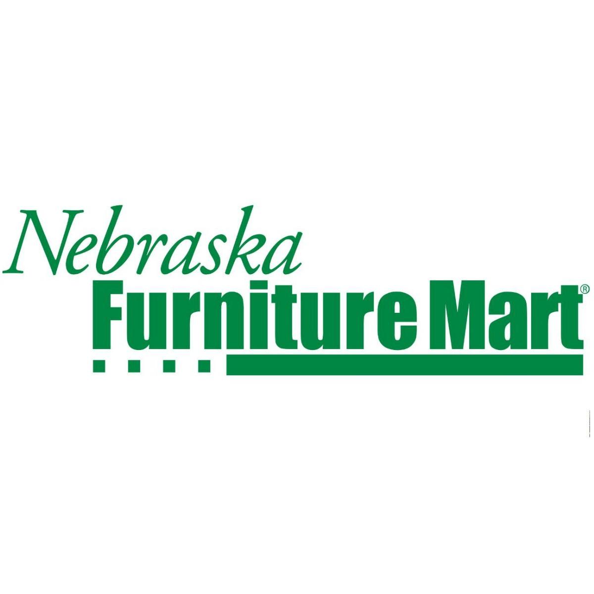 Terrific Nebraska Furniture Mart 2019 Black Friday Ad Frugal Buzz Lamtechconsult Wood Chair Design Ideas Lamtechconsultcom
