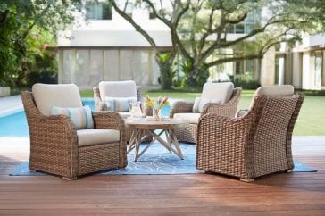 Home Decorators Collection Deals Coupons July 2019