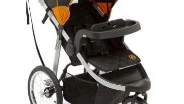 Baby Trend Range Travel System (Spartan) $169 (15% off ...
